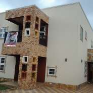 4 bedroom +Fitted solar unit for sale@Adjirigannor